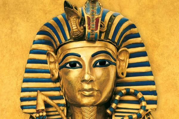 Are There Any Living Descendants of King Tutankhamun?